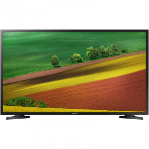 Телевизор Samsung UE32N4500 в Золотом фото