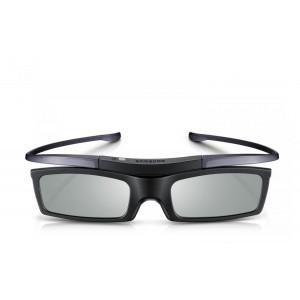 Очки для 3D Samsung SSG-5100GB 4 шт. в Золотом фото